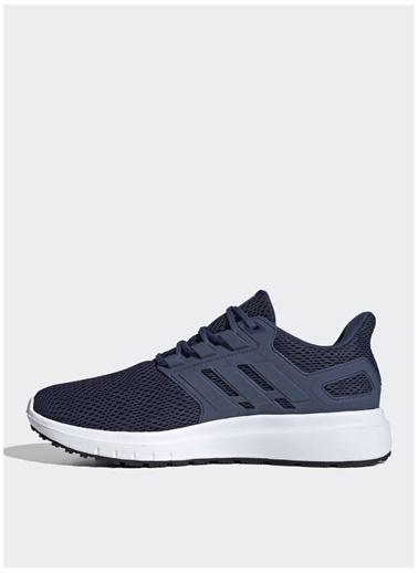 adidas adidas FX3633 Ultimashow Erkek Koşu Ayakkabısı Lacivert